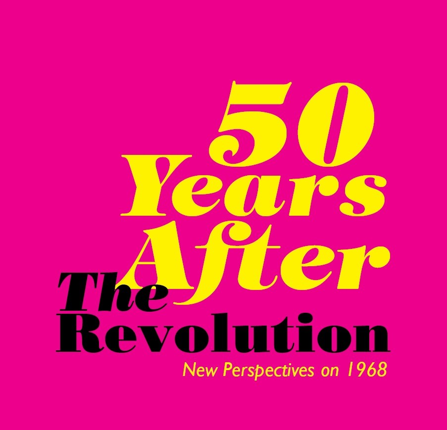 50 Years After the Revolution